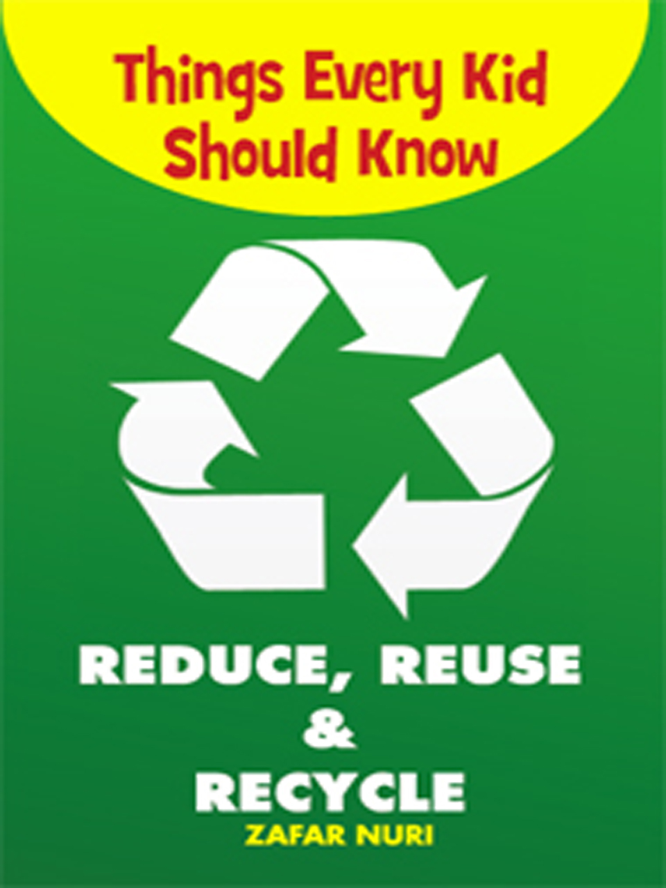 Reduce reuse recycle for kids australia for How can i recycle things at home